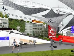fh frankfurt architektur news franken architekten