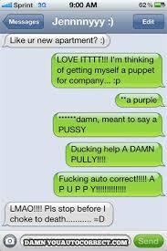 Autocorrect Meme - best 25 autocorrect meme ideas on pinterest funny texts