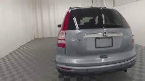 price of honda crv 2010 2010 honda cr v ex l review used car for sale delaware ohio at