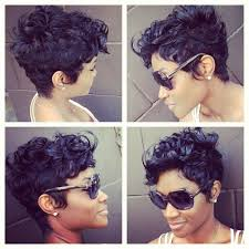 the hottest styles in atlanta ga on short black hairstyles 88 best style images on pinterest short films braids and hair cut