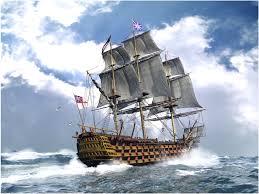 ship wallpaper hd wallpapersafari
