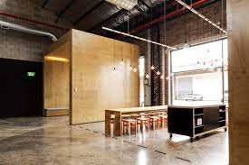 Office Loft Ideas Gallery Of Unit B4 Make Creative 2 Creative Office Spaces