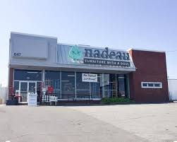 Modern Furniture Nashville Tn by Furniture Store Nashville Tn Nadeau