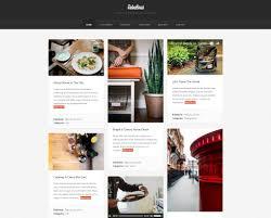 Home Decor Blogs Wordpress 20 beautifully masonry designed themes 2017 premium wordpress