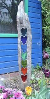 47 best garden ornaments images on fairies garden