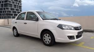 2014 proton saga flx 1 3 sv start up and full vehicle tour youtube