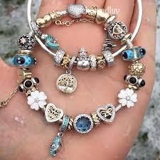 401 best pandora jewlery images on pandora jewelry
