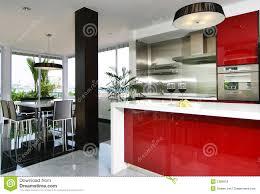interior in kitchen kitchen level pink school salary kitchen design internal