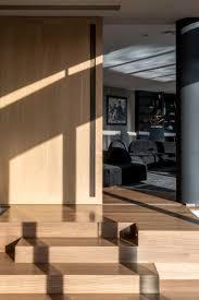 Wohnzimmer Einrichten Parkett Einrichtung Einer Dachgeschosswohnung Raumlosungen Klein