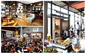 heimat k che bar 25hours hotel hafencity hamburg mit heimat küche bar und 170