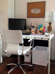 Vintage White Desks by Ideas And Tips To Choose The Best Desk For Small Space Midcityeast