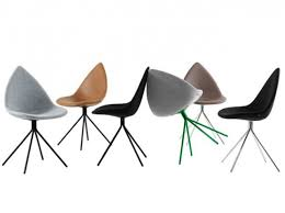 chaise bo concept chaisedesignboconcept a century of chairs bo concept
