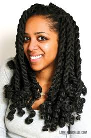 how do marley twists last in your hair 11 best crochet hair images on pinterest hairdos african braids
