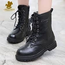 buy boots free shipping lace up shoes price 27 74 free shipping