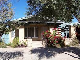 apartments for rent near university of arizona off campus housing