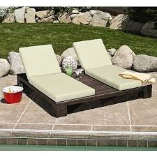 Outdoor Reclining Chaise Lounge Living Room Awesome Manuela Outdoor Lounge Chair Contemporary