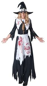 Halloween Scary Costumes Ideas Online Buy Wholesale Scary Halloween Costumes For Women From China