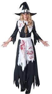 Halloween Scary Costumes Women Buy Wholesale Scary Halloween Costumes Women China