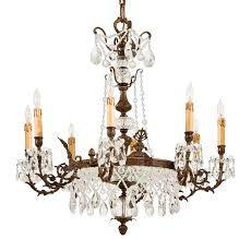 Colored Chandelier Gold Colored Chandeliers Gold Mini Chandeliers Hanging