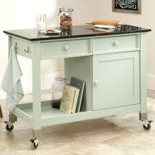 rolling kitchen island diy rolling kitchen island how to a kitchen island out of a