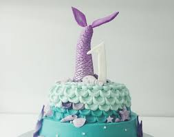 mermaid cakes 11 mermaid cakes that are our new the sea birthday cake goals