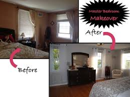 bedroom makeover on a budget new mama s corner master bedroom makeover reveal from drab to fab