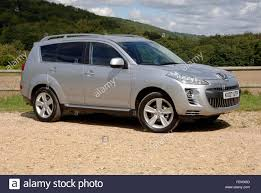 peugeot ksa peugeot citroen stock photos u0026 peugeot citroen stock images alamy