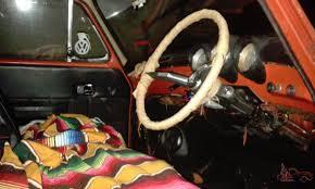 volkswagen squareback 1970 1600 squareback 1970 2d wagon manual 1 6l carb seats