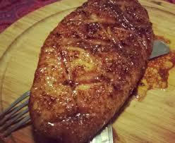 cuisiner magret de canard au four magrets de canard à tomber par terre recette de magrets de canard
