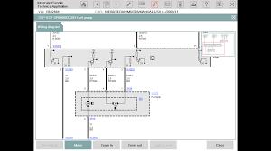 bmw s85 wiring diagram bmw wiring diagrams instruction