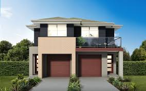Duplex Designs Duplex Designs Sydney Duplex Builders Sydney Savoy