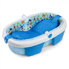 Summer Infant To Toddler Bathtub Kid City Stores Baby Clothing Kids Clothes Toddler Clothes