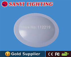 compare prices on waterproof ceiling lights online shopping buy