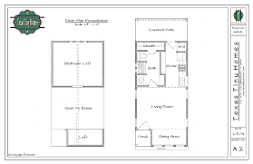 small luxury floor plans plan 613 g