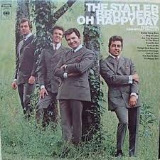 The Statler Brothers Bed Of Rose S Albums By The Statler Brothers U2014 Free Listening Videos Concerts