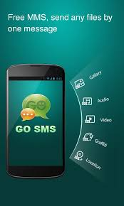 apk sms go sms pro apk for android best apks in 2016