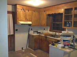 drsattler com manufactured homes interior remodel
