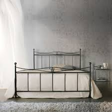 bed frames austere iron bed antique twin beds craigslist wrought