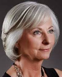 women with square faces over 60 hairstyles hairstyles for women over 60 with square face bing images shades