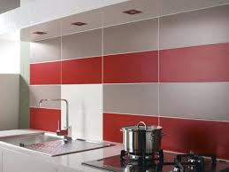 carrelage cuisine carrelage mural cuisine 13 pour idees de deco systembase co
