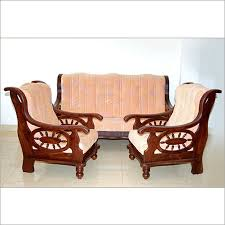 Teak Wood Sofa Sets Write Teens - Teak wood sofa set designs