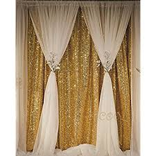 wedding backdrop gold b cool sequin backdrop gold 4ft x 6 5ft sequin