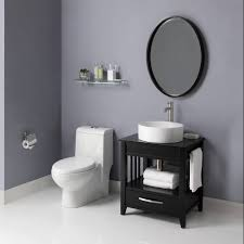 Ikea Bathroom Vanity Reviews by Bathroom Discount Bathroom Vanities Ikea Bathroom Vanity Reviews