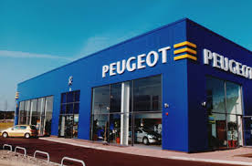 usa dealers peugeot car dealer sign in usa cars natures wallpapers