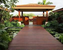 tropical entry garden decorating ideas interior design schools