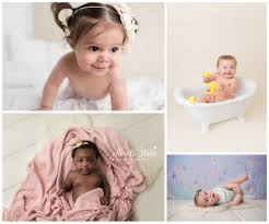 newborn photography near me faq s for baby photographers saratoga springs ny and boston ma