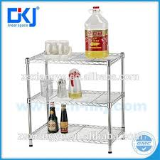 Wire Shelving Lowes by Lowes Wire Shelving Lowes Wire Shelving Suppliers And