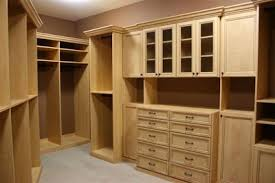 custom closet cabinets kitchen as closets shoe rack furniture