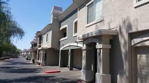 cambria apartments in gilbert az