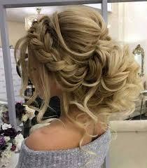 Frisuren Lange Haare F Hochzeit by Frisuren Trends Fesselnde Hochzeit Frisuren Die Sie Sehen Sollten